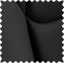 Black Cloth Mazda Cx5 Interior Thumb 2